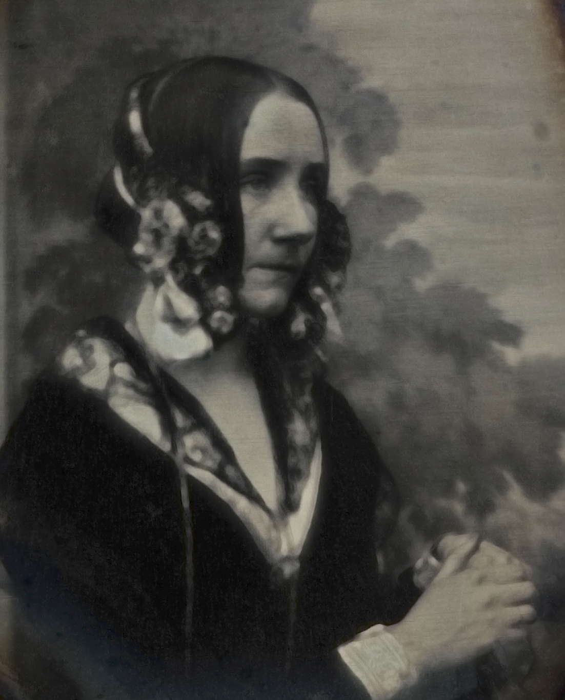 ada lovelace s mathematical papers clay mathematics institute
