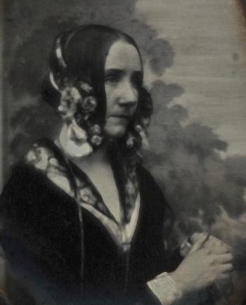 ada lovelace and charles babbage relationship quiz